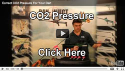 Click Here To See Our Video Explaining CO2 Pressure Settings