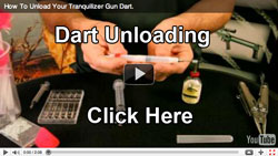Click Here To Learn How To Unload Your Dan-Inject Dart