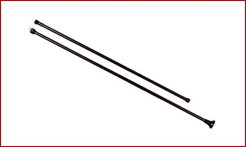Blowpipe 180 - Model Roken