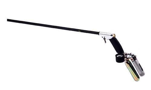 CO2 Dan-Inject Pistol
