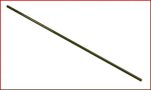 Pistol 11 mm long barrel- Spare