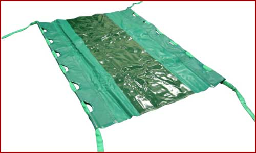 Carrying & Handling Mat