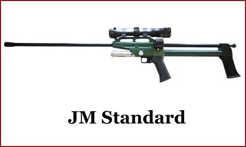 JM Standard