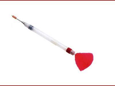 S300 Syringe Dart 3.0 cc (Needle Not Included)