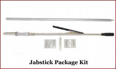 jabstick_package_kit