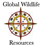 Global Wildlife Resources