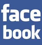 Facebook Daninject Dart Guns