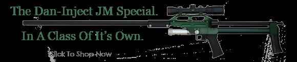 JM Special - Shop Now