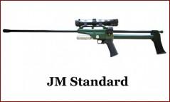 JM Standard 13MM Barrel