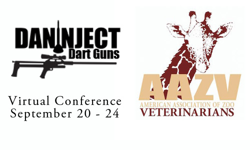 DanInject Attends AAZV  Virtual Conference September 20 - 24
